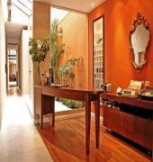 248 finisterra hotel boutique argentino
