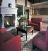ambassador hotel kingston