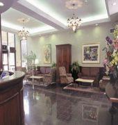 albert at bay suite hotel