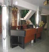 5m hotel