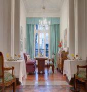 krista hotel boutique