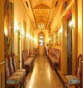 13 coins hotel suvarnabhumi minburi