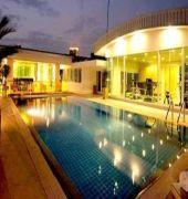 tivoli hotel bangkok