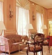 hotel arosa (ex. best western arosa)