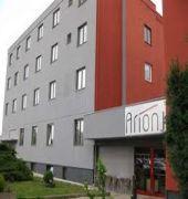 arion hotel vienna airport