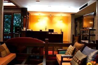 kireethara boutique resort chiang mai