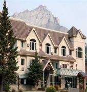 irwin's mountain inn.