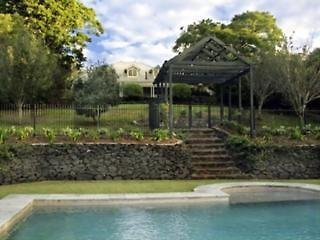 spicers clovelly estate