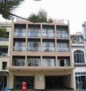 coogee sands hotel and apartments