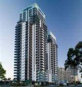 meriton serviced apartments gold coast