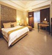 lees hotel
