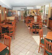 la quinta inn and suites anaheim