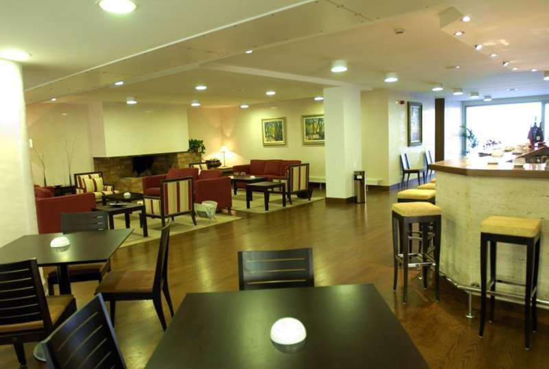 hotel centric (ex. husa centric)