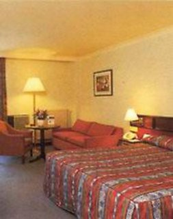 holiday inn airport brussels