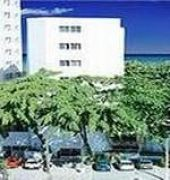 marolinda cult hotel