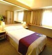 aeroparque inn and suites (formerly microtel inn a