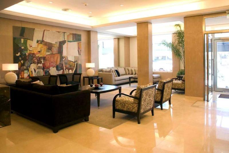iruna hotel