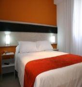 monarca hotel