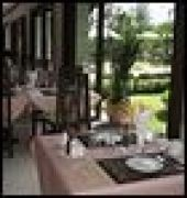 khao lak riverside resort & spa
