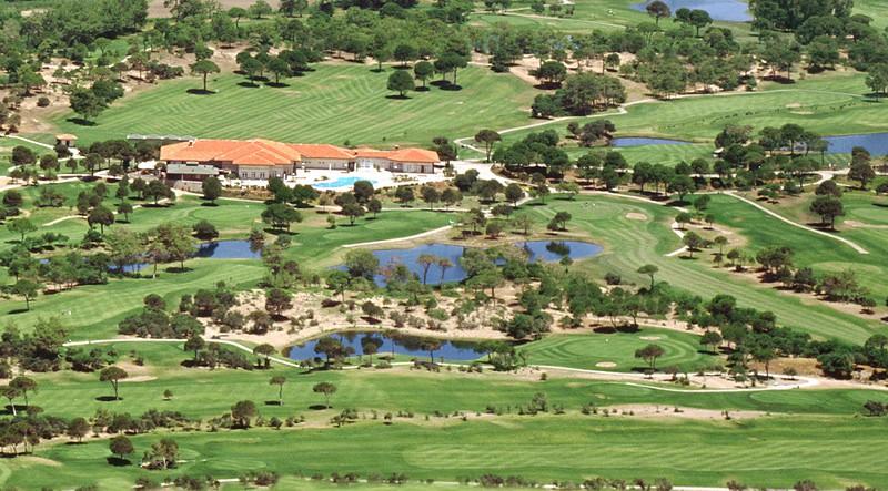 barcelo tat beach and golf resort