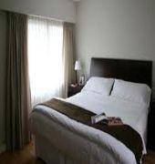 livin residence apart hotel