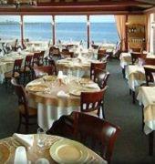 belle plage hotel
