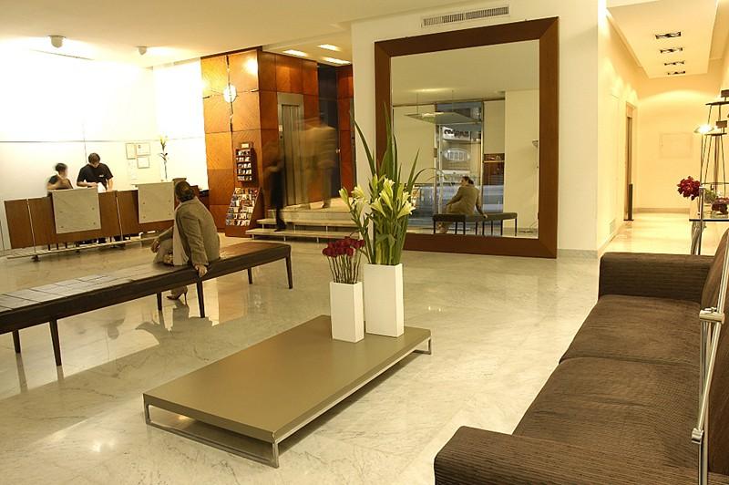 broadway suites