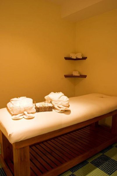 boutique zen suite hotel & spa