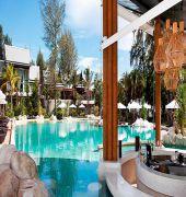 maikhao dream resort & spa,natai,phang nga