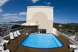 luisa palace hotel