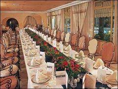 sindbad hotel