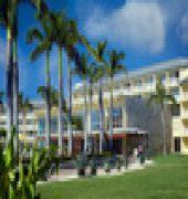 our lucaya reef village resort