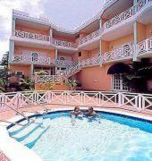 ocean view hotel & spa