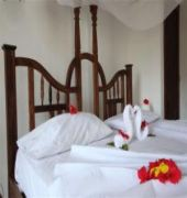 ora hotel coral reef