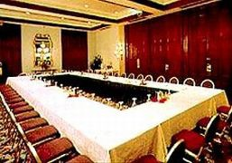 marriott chateau champlain montreal