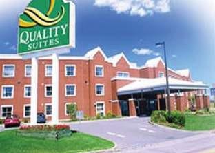 quebec quality suites