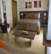 palermo suites buenos aires apartments