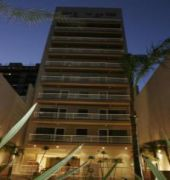 palermo suites buenos aires apartments