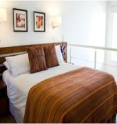 piedras suites(formerly babel suites)