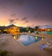 palm bay beach club