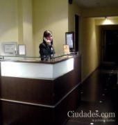 park vendimmia suites