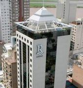 rostower hotel