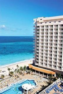 riu palace paradise island hotel