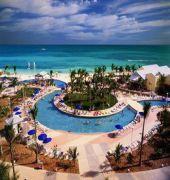 grand lucayan resort (ex. radisson our lucaya reso