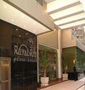 royal rio palace hotel