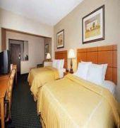 sioux falls comfort suites