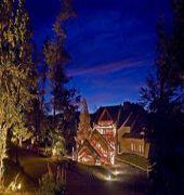 sol arrayan resort and spa
