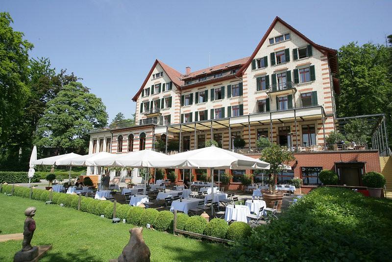 sorell hotel zuerichberg