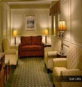 royal scot suite hotel