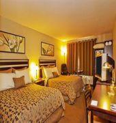 universel hotel
